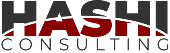 HASHI Consulting